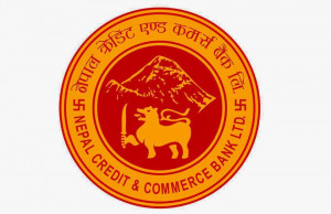 Nepal Credit and Commerce Bank Ltd.